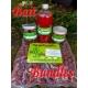 Boilies - Futter - Zutaten