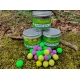 Pop Ups - Hookbaits - Wafters