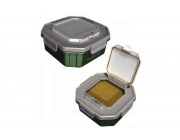 Greys Flip Top Lid Baitbox