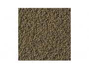 Micro Pellets Halibut  1-2mm