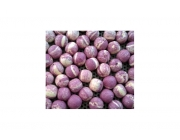 Stinger Marbeled Fresh Made Boilies 5 KG