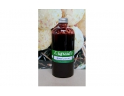 Liquid Bloodworm 500 ML