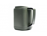 RidgeMonkey - Thermo Mug Gunmetal Green