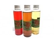 Active Liquid Flavours 100 ML
