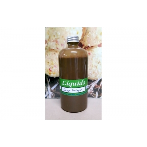 Liquid Carp Trigga 500 ML (Milzfluid)