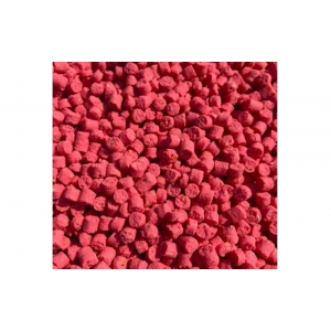 Fast melt Pellets - Strawberry Cream - 8mm