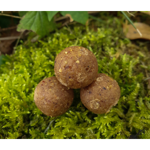 Tangi - Squid Boilies - Fresh Rolled Freezer