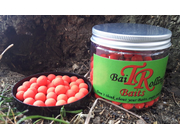 Method Micro Boilies 8mm - Red Squid