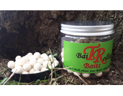 Method Micro Boilies 8mm - White Pine Peach