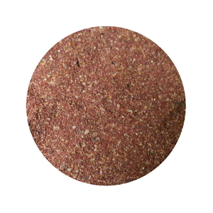 Method Groundbait - Red Krill