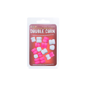 E-S-P Artificial Buoyant Double Corn