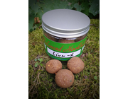 Liver-X - Balanced Hookbait (Wafter) 24mm