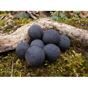 TR Baits Fluo Pop ups Neutral 16mm